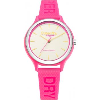 Womens Superdry Watches - Free Shipping  ef5b3d7cff